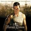 Cover of the album Harsh Times (Original Motion Picture Soundtrack)