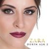Cover of the album Derin Aşk, Vol. 2