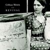 Couverture de l'album Revival