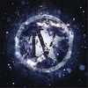 Cover of the album In Virgo
