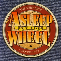 Cover of the track The Very Best of Asleep at the Wheel
