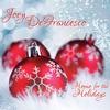 Couverture de l'album Home For the Holidays