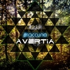Couverture de l'album Avertia