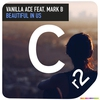 Cover of the album Beautiful In Us (feat. Mark B) - Single