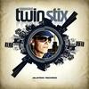 Couverture de l'album Twin Stix