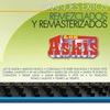 Couverture de l'album Grandes Éxitos Remezclados y Masterizados: los Askis