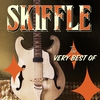 Cover of the album Skiffle - The Very Best Of