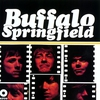 Couverture de l'album Buffalo Springfield