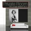 Couverture de l'album Private Room: The Lounge Session, Vol.6