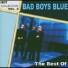 Couverture de l'album Hit Collection Vol. 2 - The Best of Bad Boys Blue