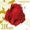 Couverture de l'album Talk Like Blood