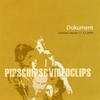 Cover of the album Dokument: Izstekani Session 17.12.2004