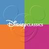 Cover of the album Disney Classics