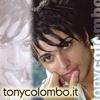 Cover of the album Tony Colombo.it