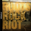 Couverture de l'album Roots Rock Riot