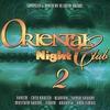 Cover of the album Oriental Night Club 2