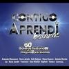 Couverture de l'album Contigo aprendí - Boleros