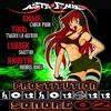 Couverture de l'album Prostitution sonore, vol. 2 - EP