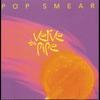 Cover of the album Pop Smear