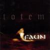 Couverture de l'album Totem