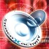 Couverture de l'album Stereo Activity