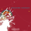 Couverture de l'album Elektronische Musik: Interkontinental 5