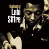 Cover of the album Best of Labi Siffre