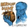 Couverture de l'album 1-2-3 Apple Tree - EP