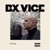 Couverture de l'album BX Vice