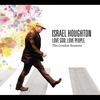 Couverture de l'album Love God. Love People. (Deluxe Edition)