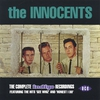 Cover of the album The Innocents:The Complete Indigo Recordings
