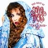 Couverture de l'album Timespace - The Best of Stevie Nicks