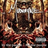 Couverture de l'album By the People, for the People
