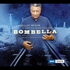 Cover of the album Bombella