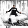 Cover of the album Wolke 7