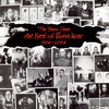 Cover of the album Ten Years Gone: The Best of Everclear 1994–2004