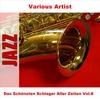 Cover of the album Das schönsten Schlager aller Zeiten, Vol. 9