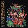 Cover of the album The Chosen Ones