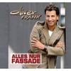 Couverture de l'album Alles nur Fassade - Single