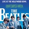 Couverture de l'album Live at the Hollywood Bowl