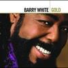 Couverture de l'album Gold: Barry White