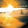 Couverture de l'album Starfield