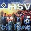 Couverture de l'album HSV die Fans
