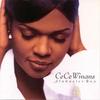 Cover of the album Alabaster Box