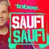 Cover of the album Saufi saufi - Single