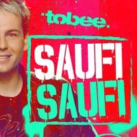 Cover of the track Saufi saufi - Single
