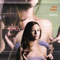 Cover of the track Taranta