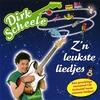 Cover of the album Z'n leukste liedjes