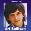 Cover of the album The Best of Art Sullivan