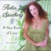 Couverture de l'album A New Kind of Love